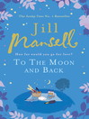 To the Moon and Back (eBook)